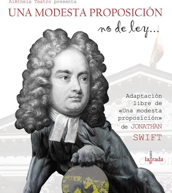 Una modesta proposición (no de ley)